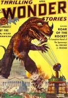 Brown thrilling_wonder_stories_194004