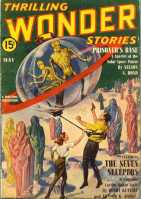 Brown thrilling_wonder_stories_194005