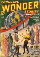 Brown thrilling_wonder_stories_194005