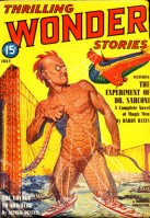 Brown thrilling_wonder_stories_194007
