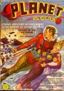 Drake planet_stories_1940fal