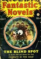 Finlay fantastic_novels_194007_v1_n1