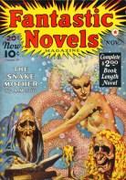Finlay fantastic_novels_194011