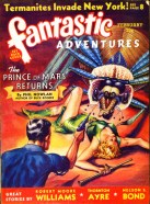 Fuqua fantastic_adventures_194002