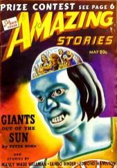 Hartman amazing_stories_194005