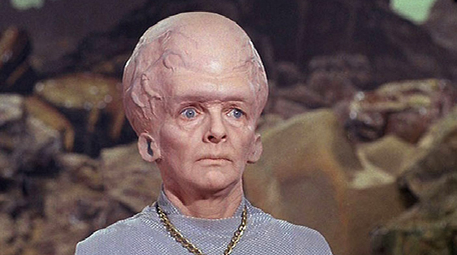 MDJ_big_brain_alien_header