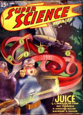 Mayorga super_science_stories_194005
