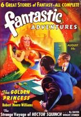 McCauley fantastic_adventures_194008