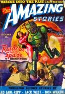 Morey amazing_stories_194010