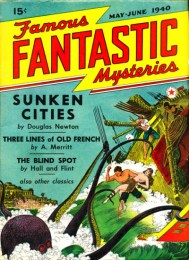 Paul famous_fantastic_mysteries_194005-06
