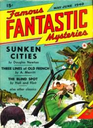 Paul famous_fantastic_mysteries_194005-06