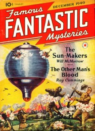 Paul famous_fantastic_mysteries_194012