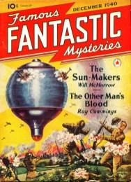 Paul famous_fantastic_mysteries_194012