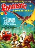 Paul fantastic_adventures_194004