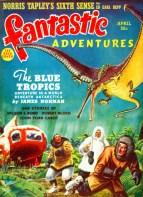 Paul fantastic_adventures_194004