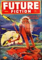 Paul future_fiction_194011