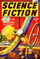 Paul science_fiction_194003