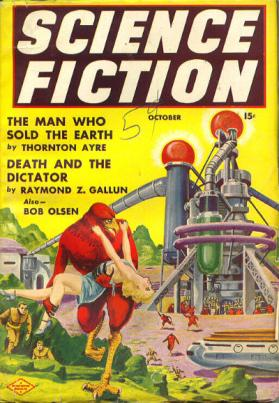 Paul science_fiction_194010
