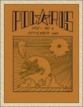 Polaris1940-09