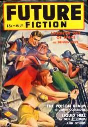 Scott future_fiction_194007