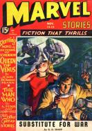 Scott marvel_stories_194011