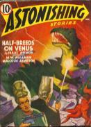 Sherry astonishing_stories_194012