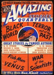 amazing_stories_quarterly_1940fal