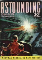 astounding_science_fiction_194001