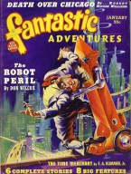 fantastic_adventures_194001
