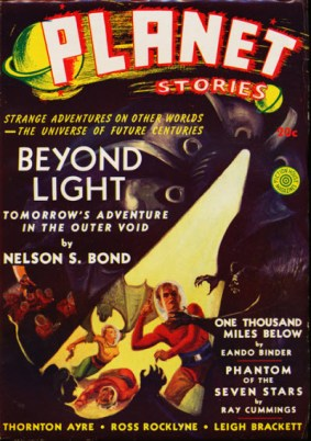 planet_stories_1940win