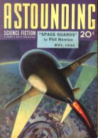rogers astounding_science_fiction_194005