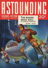 rogers astounding_science_fiction_194006