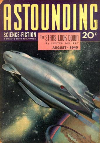 rogers astounding_science_fiction_194008