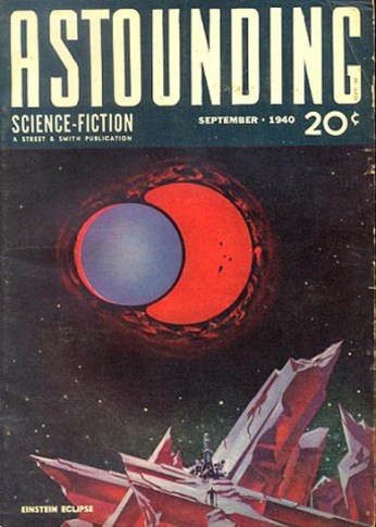 rogers astounding_science_fiction_194009