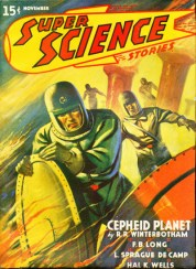 super_science_stories_194011