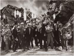 torch-bearing-mob