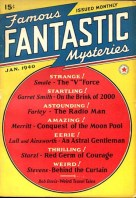 unknown famous_fantastic_mysteries_194001