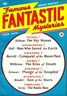 unknown famous_fantastic_mysteries_194002