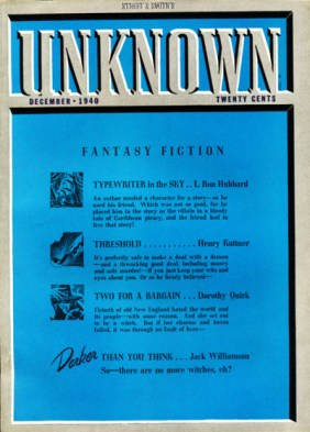 z no cover unknown_194012