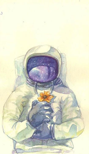 asni_cosmonaut17