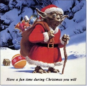 t8745d2_ChristmasYoda