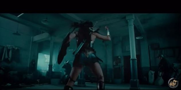 wonder-woman-footage-20jan16-05