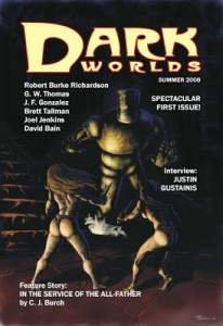 DarkWorlds1