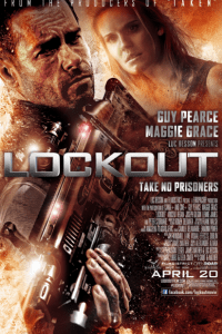Lock_Out_Poster