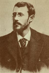 Michel-Jean Verne
