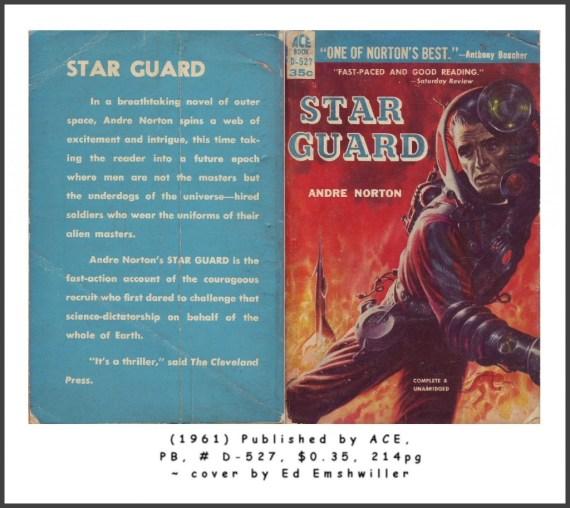 Star_Guard_1961_D-527emsh