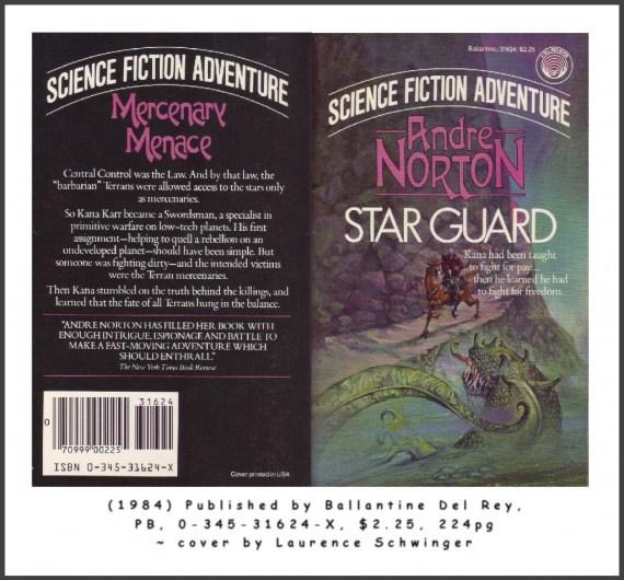 Star_Guard_1984_31624-X