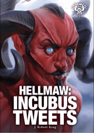 hellmaw-6-cover