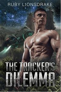 Trackers_Dilemma_Ruby_Lionsdrake