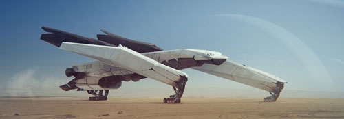 asni_spaceshuttle11